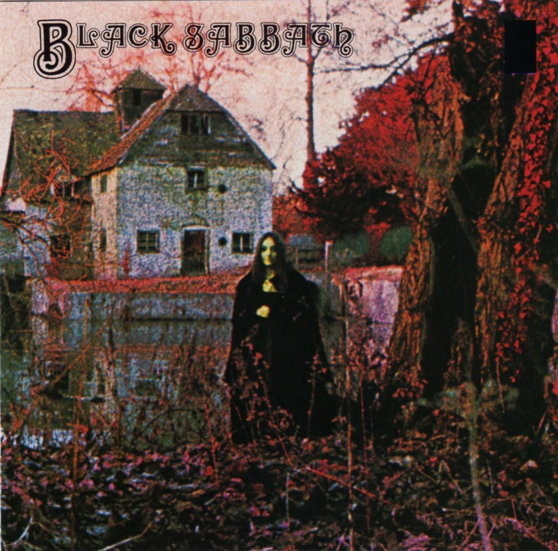 The Black Box Beatles Megaupload 89