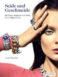 Silber -armband Kupfer Und Silber LecarrÉ Juwelen Armband Silber Gesetz
