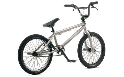 Dk_Dayton_2007_Bmx_Bike%255B1%255D.jpg