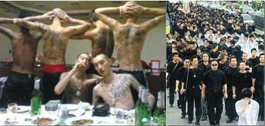 http://1.bp.blogspot.com/_BrloiEvGMN4/TKcUZCBdvDI/AAAAAAAAAgc/CTi50kfgABI/s1600/YUOIIO.jpg