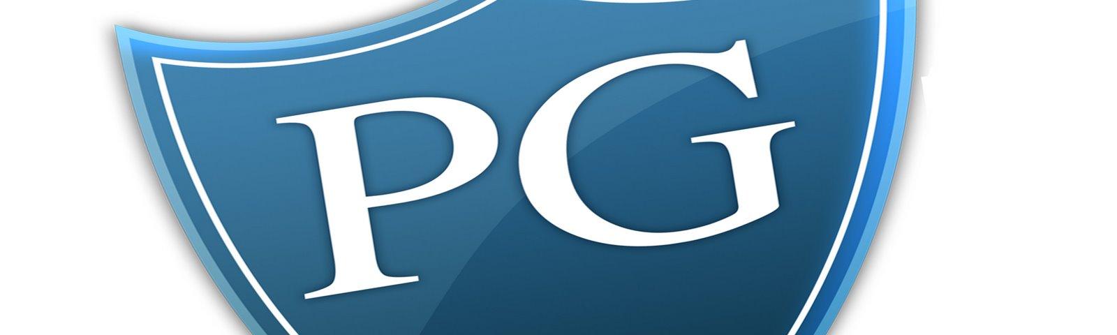 Galeria PG - Olival