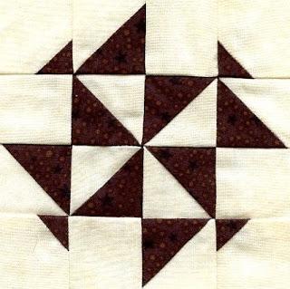 Dear Jane Quilt Patterns 171 Free Patterns