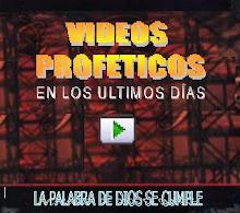 VIDEOS DEL FIN