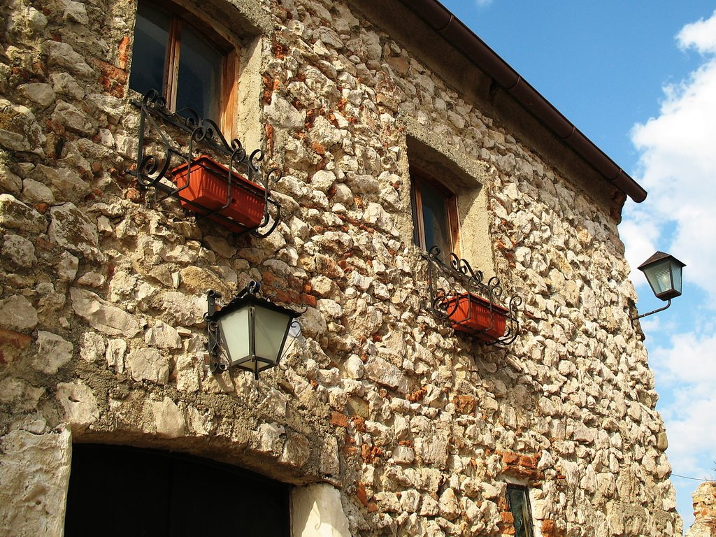 [Pictures_From_Travels_Rasnov_Romania_IMG_4431.jpg]