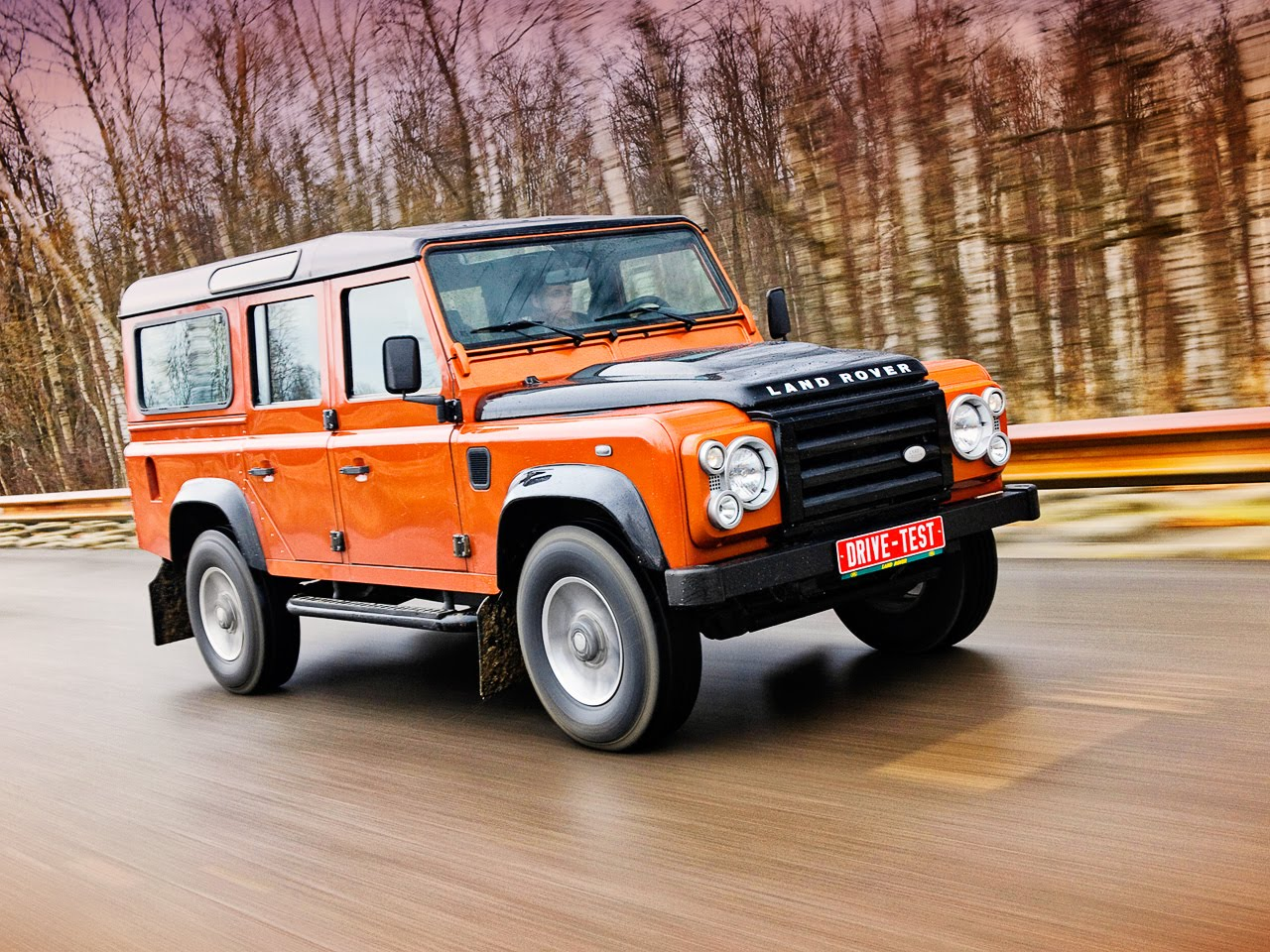 recommended photos collections land rover defender 110 for new 60th. Black Bedroom Furniture Sets. Home Design Ideas