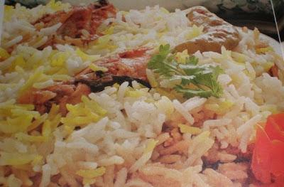 Malabar Cuisine and photos of Kozhikkode Halwa, Unakkaya, Mutta maala ...
