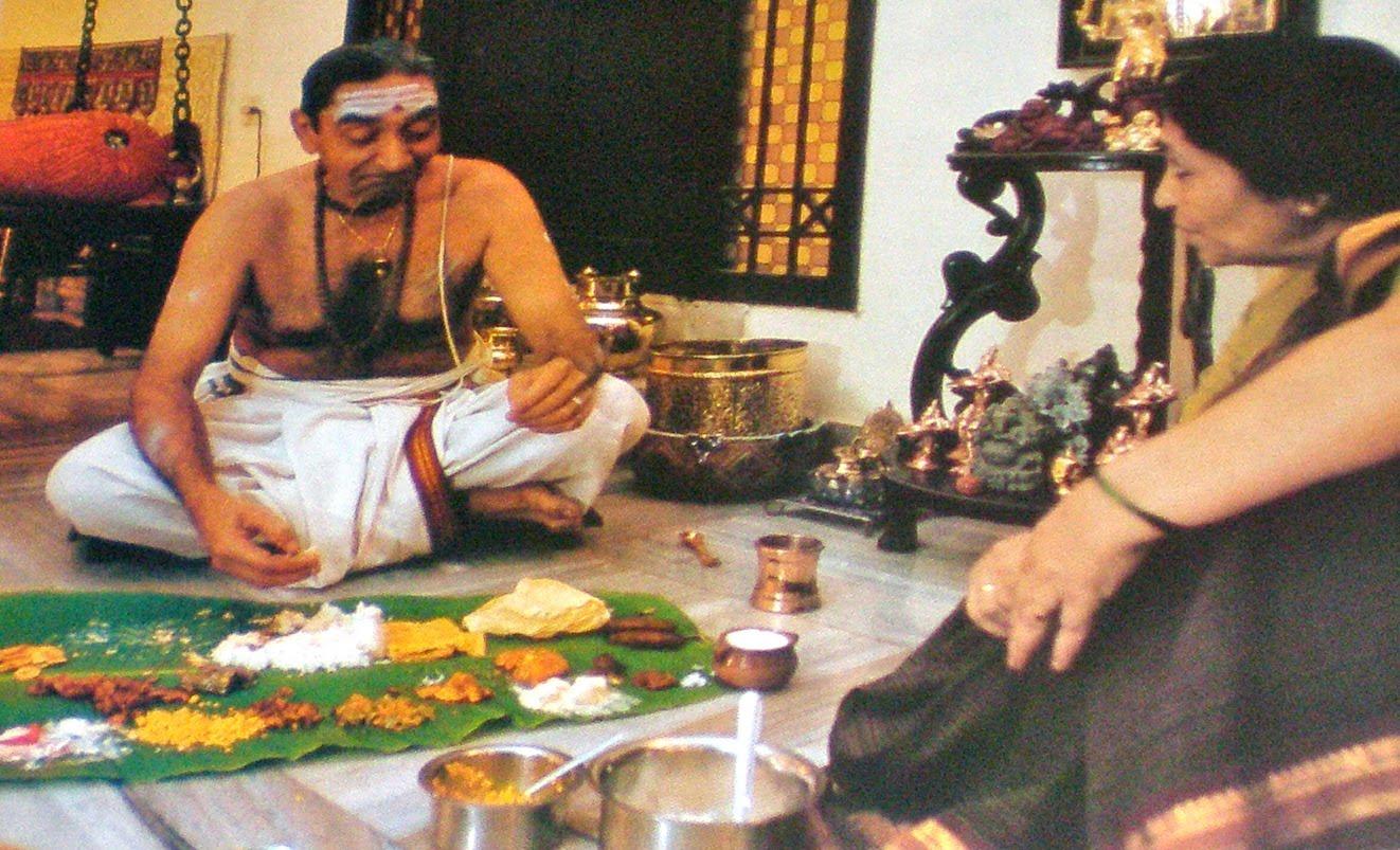 Kamakathaikal Amma Magan Tamil