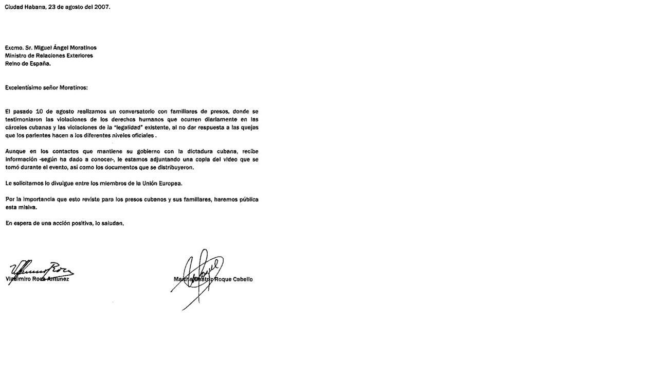 COMUNICACION HUMANA: DEFINICION Y CARACTERISTICAS DE CARTA. OFICIO. MEMORÁNDUM. INFORME