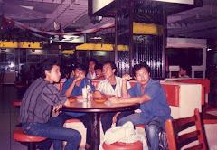 L'DOCK di Malang