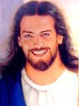 O Cristo Sorridente