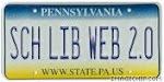 PA online Web 2.0