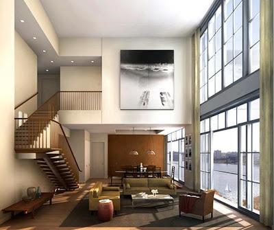 Selldorf Architects via Studio Annetta