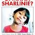Dimana Adik SHARLINIE.!?