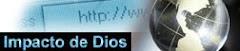 Musica,Mp3,Videos,Mensajes.