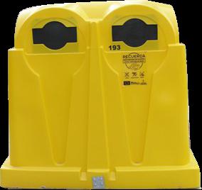 contenedor-amarillo.png