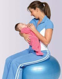 ventre plat comment faire pour perdre du poids apr s la grossesse. Black Bedroom Furniture Sets. Home Design Ideas