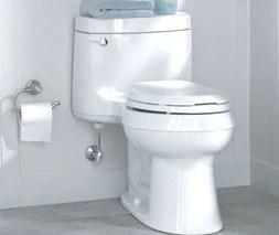 ce qu 39 il faut rechercher lors de l 39 achat d 39 une toilette meuble et decoration de salle de bain. Black Bedroom Furniture Sets. Home Design Ideas