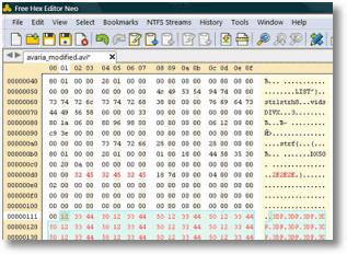 Top Five Binary To Hexadecimal Converter Online - Circus