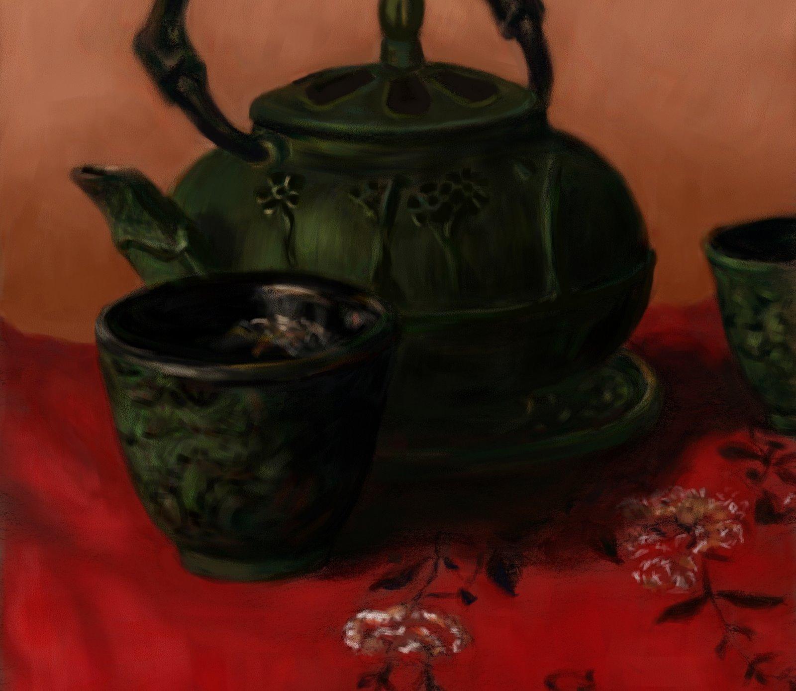 [teapotfinal]