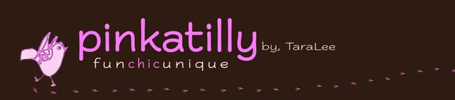 pinkatilly