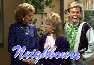 neighbors daughter