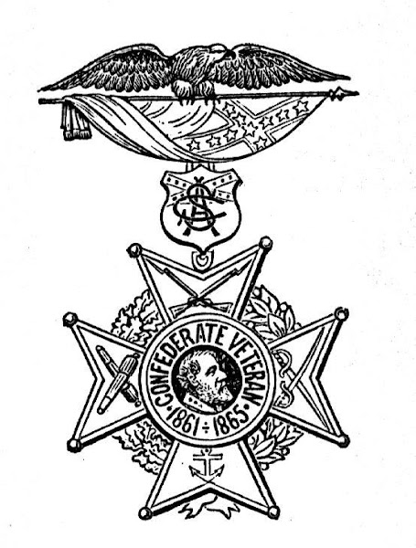 GCCVV Membership Badge