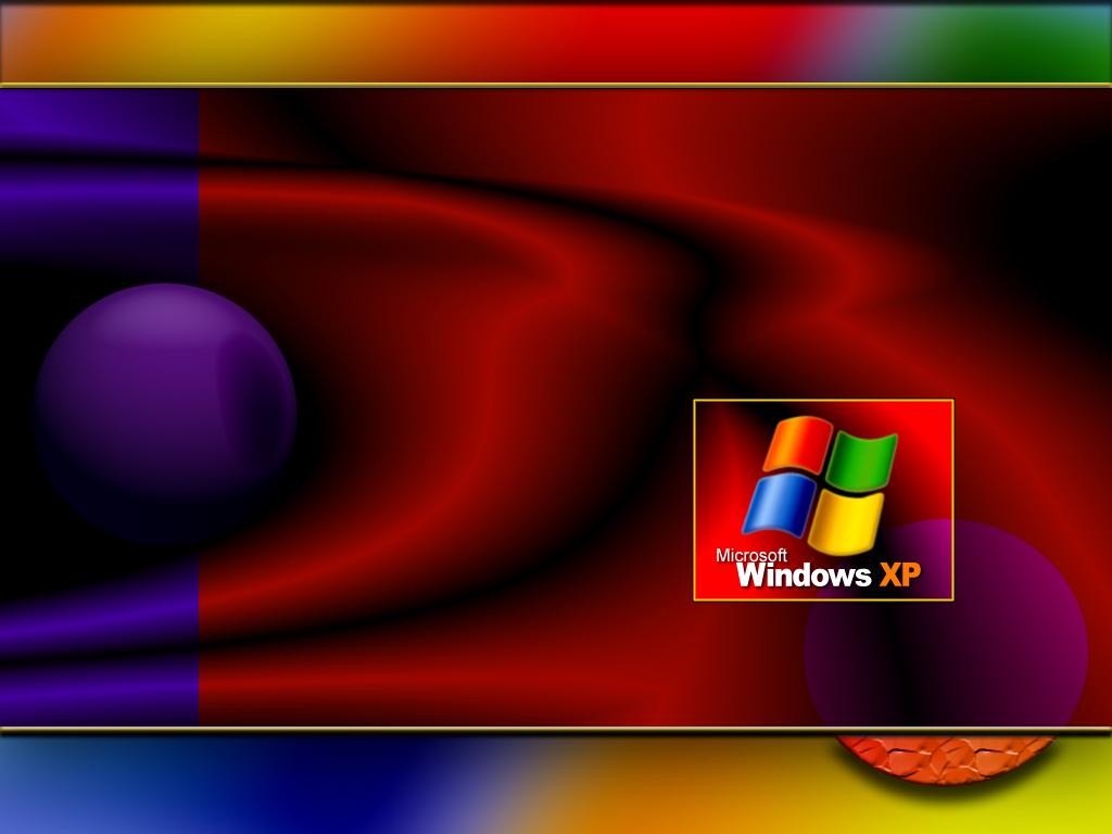 Tiptop 3d hd wallpapers collection xp wallpaper - Car wallpaper for windows xp ...