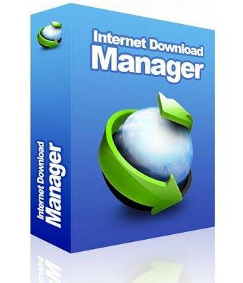 Internet+Download+Manager+5.19+Build+1.jpg
