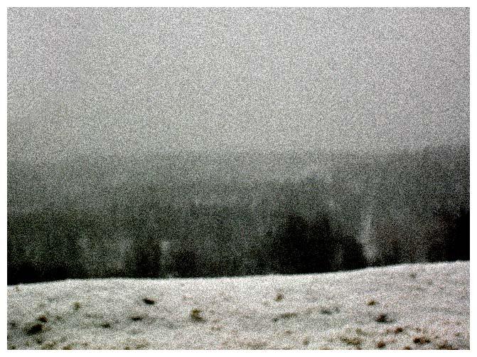 [snoww]