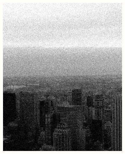 [new+york]