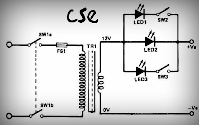 How to make Nicad Battery charger