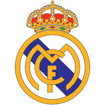 Real Madrid vs Barcelona el clásico football match Spiler TV Online streaming