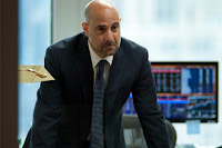 Stanley Tucci - Margin Call