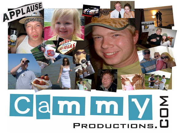 Cammy Productions.com