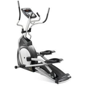 Horizon Fitness EX76 Elliptical Trainer Review