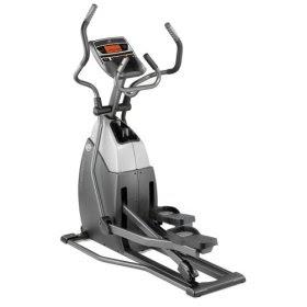 Horizon EX75 Elliptical Trainer Review