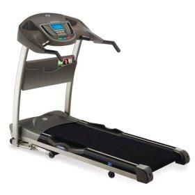 Horizon Fitness WT951