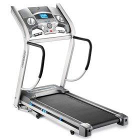 Horizon Fitness T84 Treadmill Review