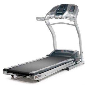 [Bowflex+Series+7+Treadmill.jpg]