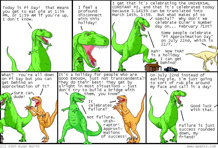 [comic2-987.png]