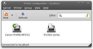 1.0 TÉLÉCHARGER I386.DEB CHILLISPOT