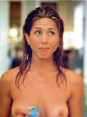 Jennifer Aniston <3 Jennifer+aniston+366