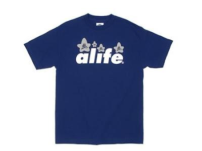ALIFE X MED