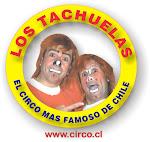 LOS TACHUELAS