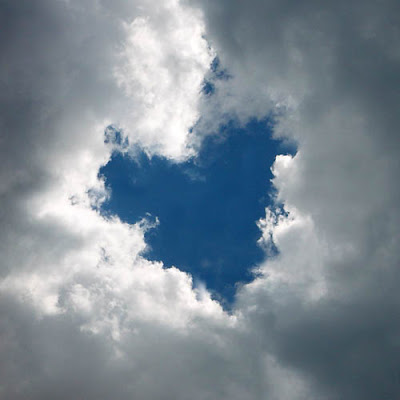San Mamertin Corazon-nuve