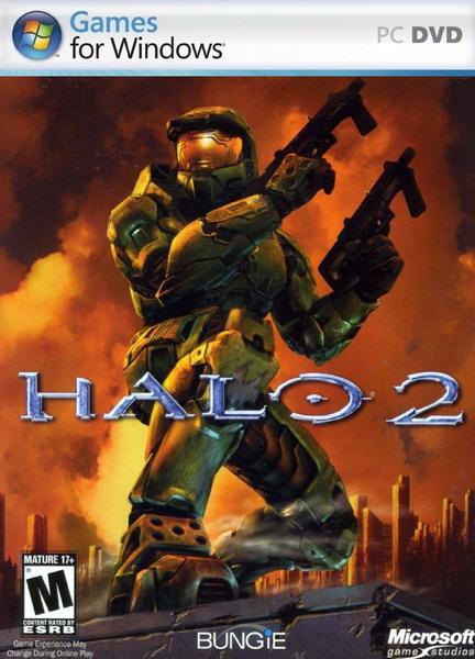 Descargar Juegos Para Pc Full Gratis Halo 2 Totalmente Gratis Y