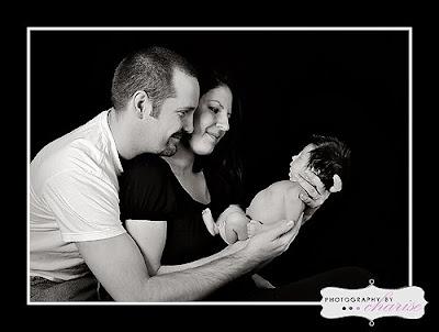 Angeline+Proof 118NVBWC Newborn Sweetness...