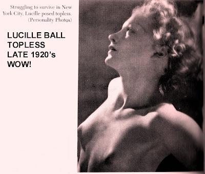 Jamie Lee Curtis Bobshouseofporn - Favourite Nude Celebrity Pics [Archive] - TERB.cc