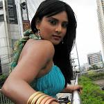 Hot Kanada Actress Divya Sensational Sexy Photos Stills Gallery