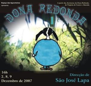 Dona Redonda 1